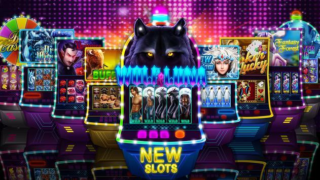 CasinoSlot Yeni Açılan Bahis Sitelerine Yatırım Yapma