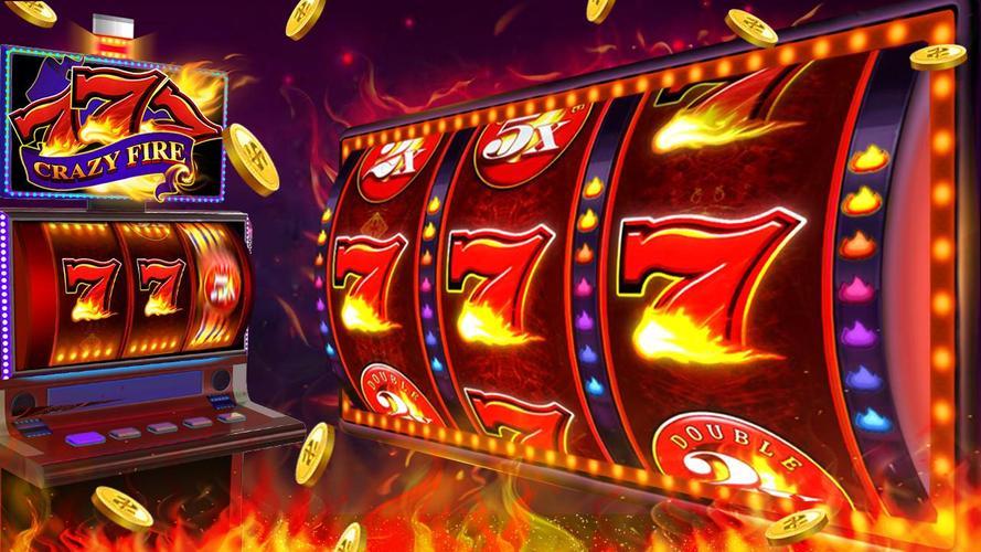 CasinoSlot Papara Yatırım Bonusu