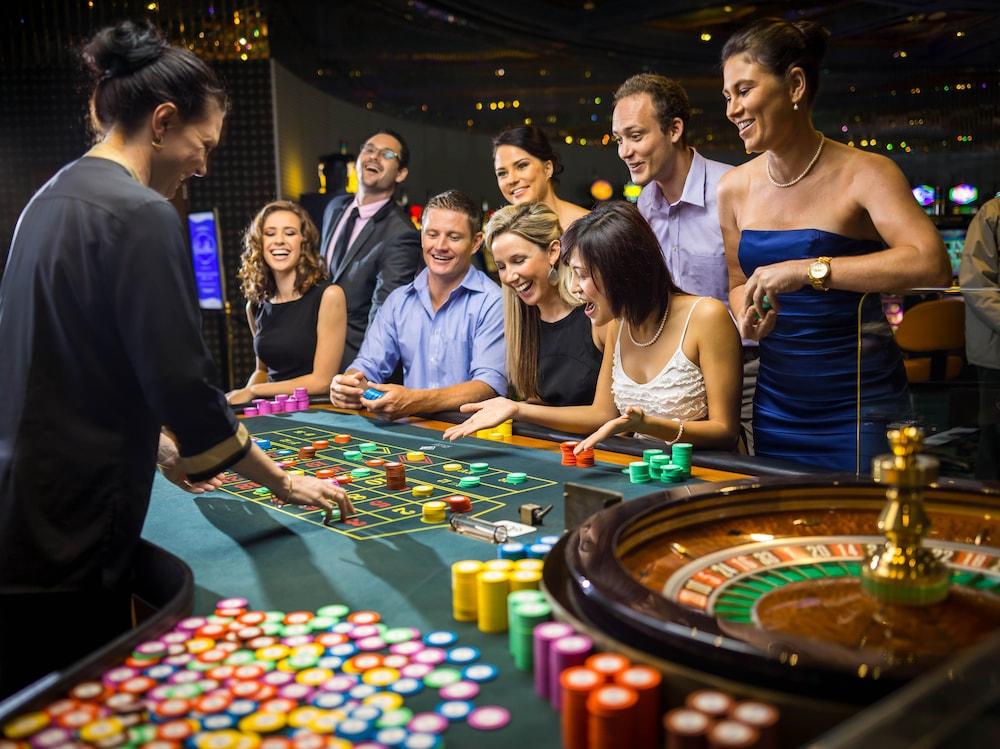 Casinoslot Casino Siteleri Listesi