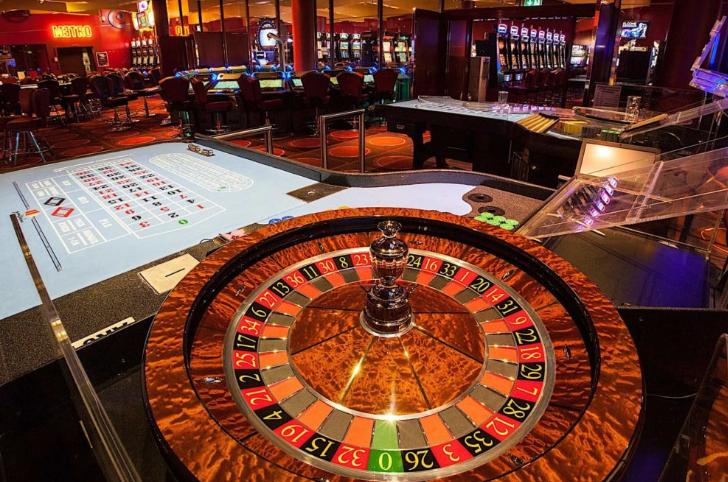 CasinoSlot Legal Iddaa Siteleri
