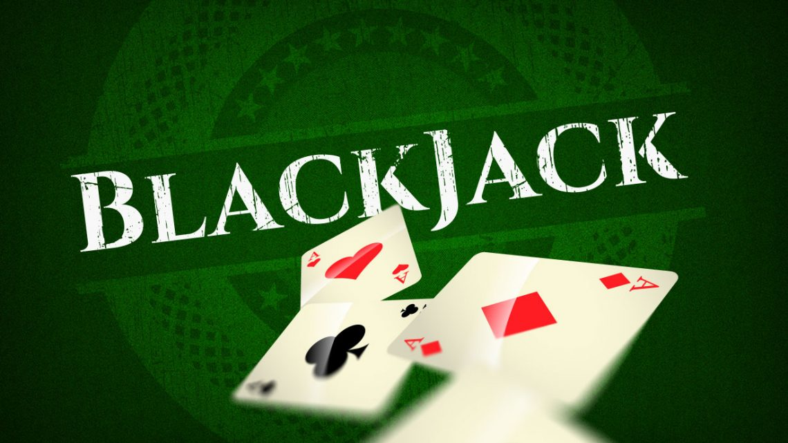CasinoSlot Blackjackde Katlamamali Kazanç