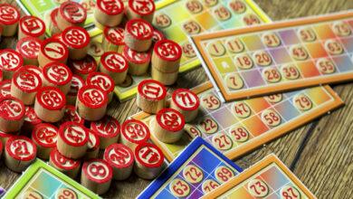 Casinoslot Tombala Oyna