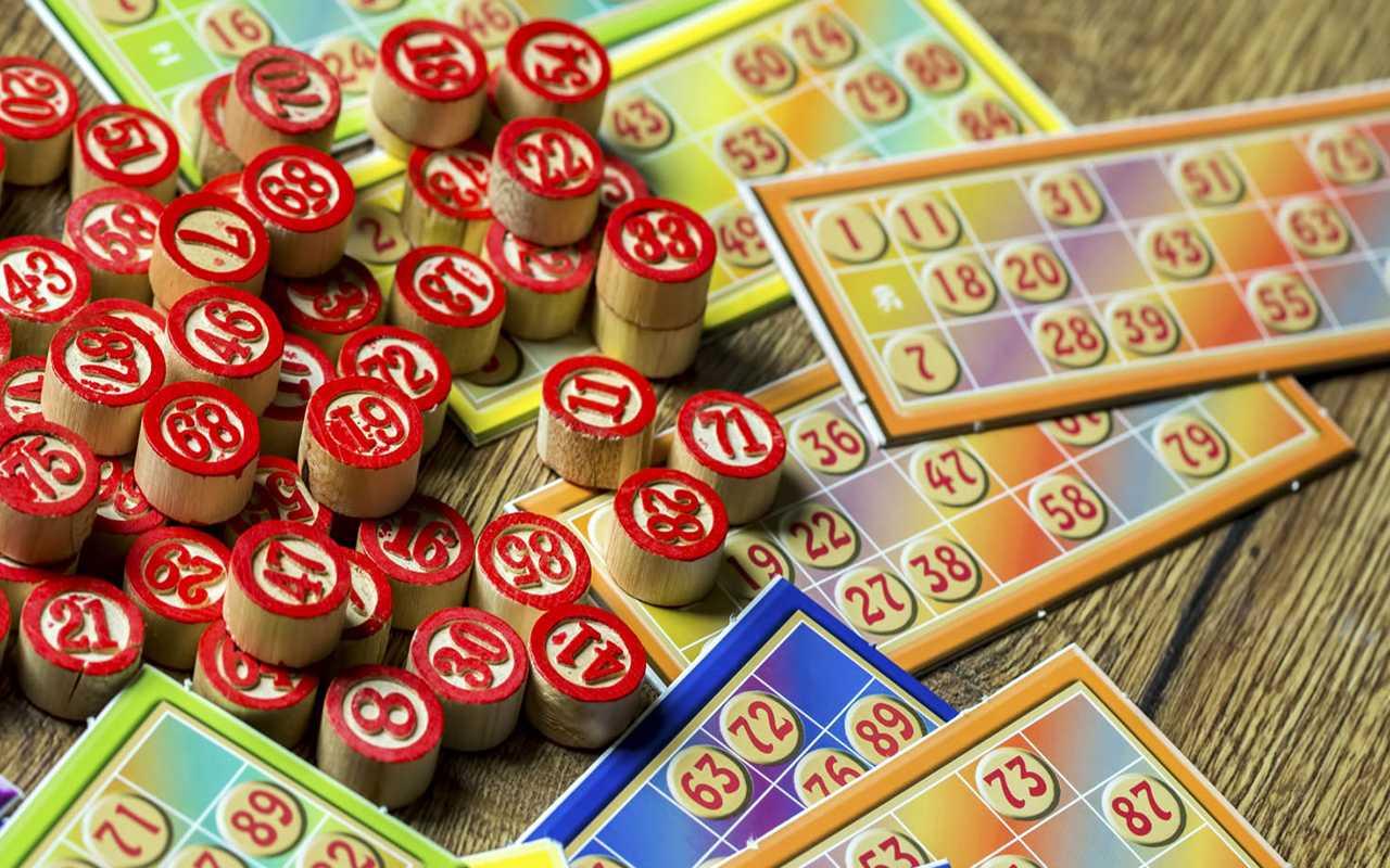 Casinoslot Tombala Kazandırıyor mu?