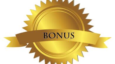 CasinoSlot Çevrim Şartsız Yatırım Bonusları